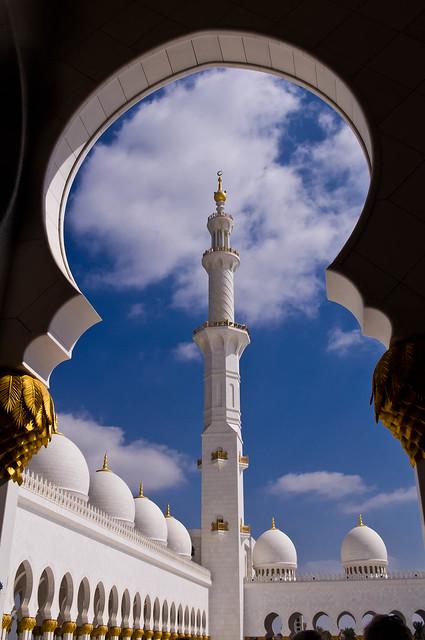 Abu Dhabi-7710.jpg