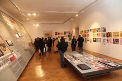 eSeL_frauenkampfe_volkskundemuseum-1111.jpg