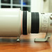 Canon EF 200mm f2.0L IS