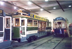 vehicle, cable car, tram, public transport, passenger car, rolling stock, land vehicle,