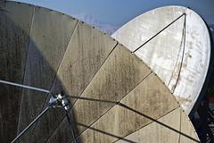 Extra Terrestrial I - Mtatsminda