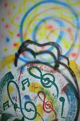 IOM-Carnival2011 019