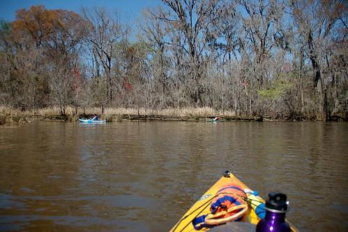 sc unitedstates southcarolina kayaking paddling savannahriver hardeeville lowcountryunfiltered textfix