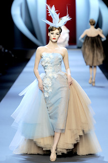 dior couture 5