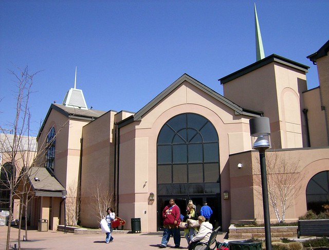 Catholic Churches On Staten Island New York
