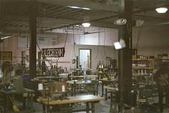 machine, design, workshop, factory,