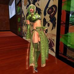 green dragon arts_005