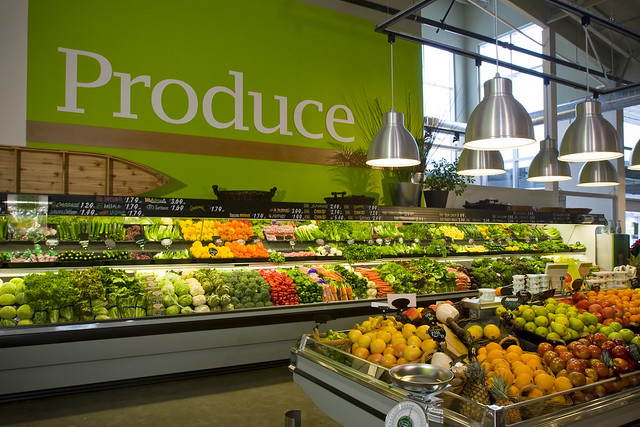 Top Grocery Store Produce Department 500 x 333 · 173 kB · jpeg