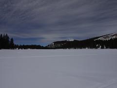 火, 2011-03-15 14:20 - Alta Lakes