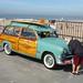 03-09-08 Huntington Beachcruisers
