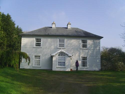 Killart House