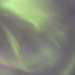 Small photo of N Lights Vardo 08a