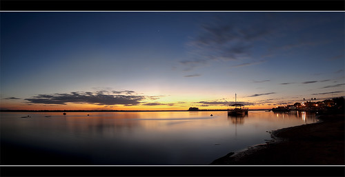 costa argentina río sunrise river uruguay amanecer entrerios colon ríouruguay
