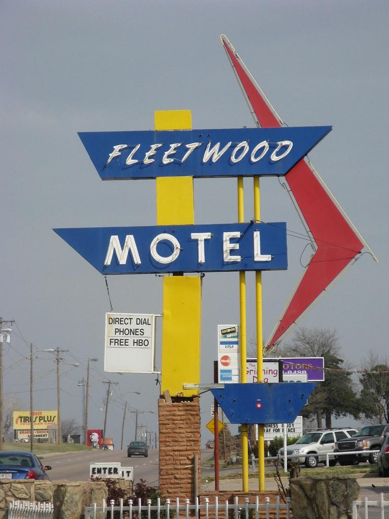 grand casino in shawnee oklahoma