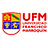 the Universidad Francisco Marroquín group icon