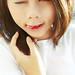 Bla Bla - Ứoc mơ đầu năm mới có 1000 comment nha =)) ai spam ko..cho điều ứoc mau dc thực hiện đi =)) by Bi.Z's