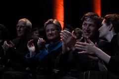 eSeL_OesterrFilmpreis2010-4085.jpg