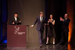 eSeL_OesterrFilmpreis2010-4462.jpg