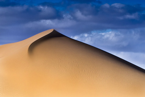 blue yellow desert dune saudia sakaka canon7d alnofood