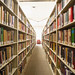 CIA Library by The Central Intelligence Agency