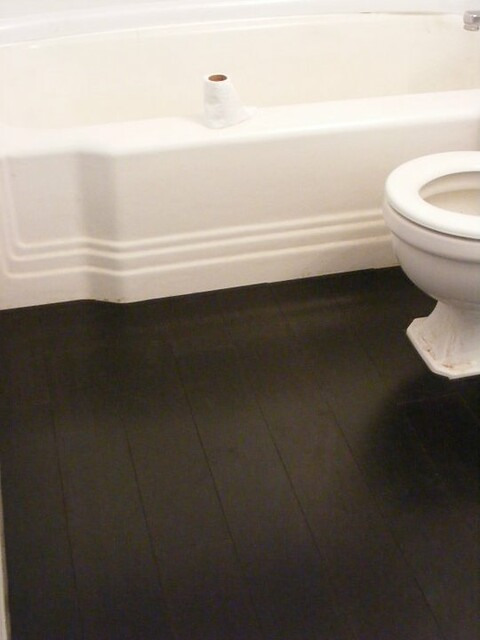 Download Free Install Bamboo Floors Bathroom Software Backuperguy
