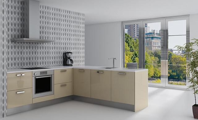 Los mejores muebles para tu cocina - Los mejores muebles de cocina ...