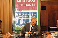 22/02/2011 - DOM - Diário Oficial do Município