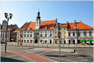 Maribor (18)