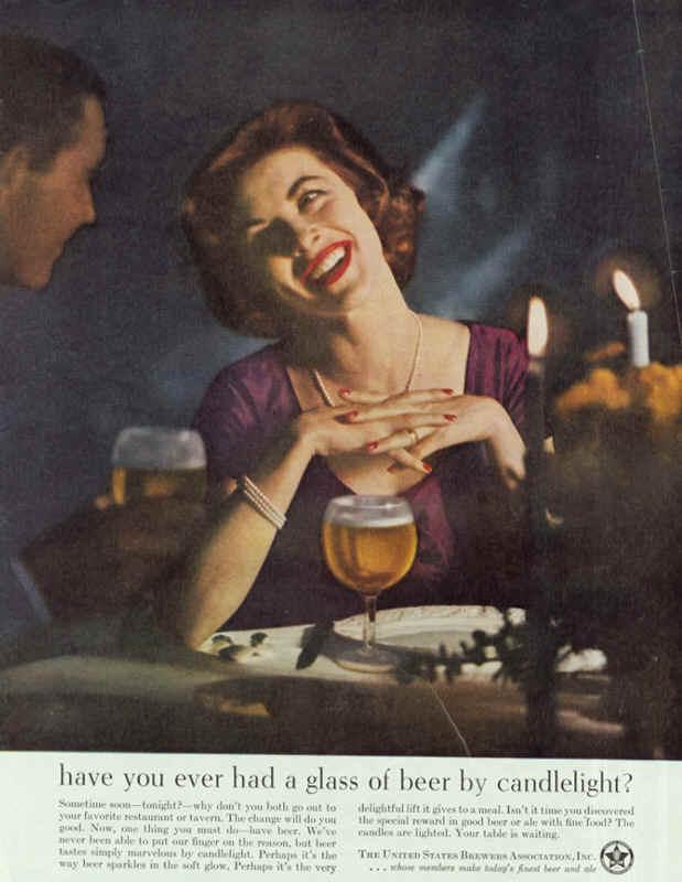 USBF-1961-candlelight