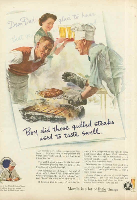 USBF-1944-grilled-steaks