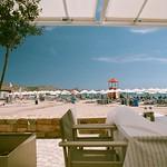 Παραλία Βάρκιζας
