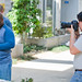 behind the scenes - jhp maternity workshop-6204 by ARLITTLE