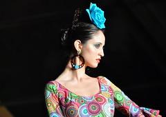 II Feria del Flamenco y la Moda 448