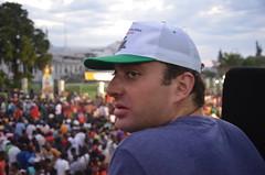 IOM-Carnival2011 050