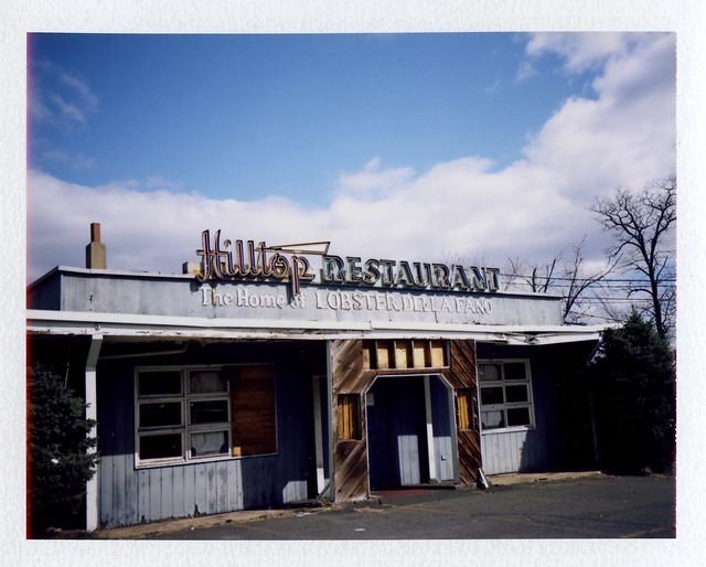 Hugo S Hilltop Restaurant Mesquite Nv