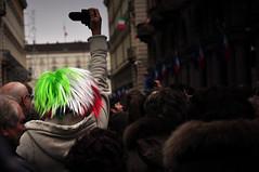 People, Buon Compleanno Italia