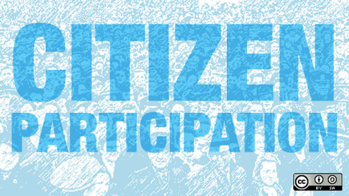 Get Satisfaction: Tips for engaging citizens in gov 2.0