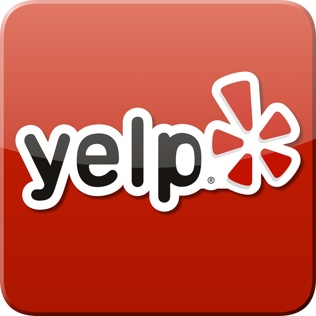 Eat 24 Partners With Yelp  Business Insider