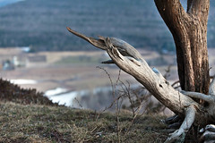 Vroman's Nose - Middleburgh, NY - 2011, Mar - 06.jpg by sebastien.barre