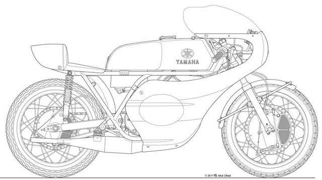 510730 Legal Cartoons in addition 5586540014 as well 393621 El Numero 10 likewise 510730 Legal Cartoons further 61g73z. on yamaha logo meaning