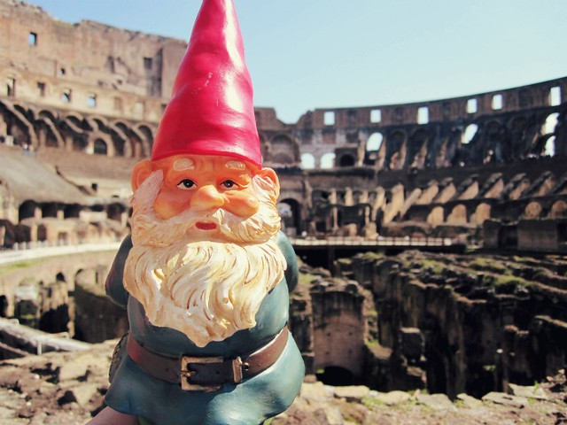 Gus_The Colosseum2