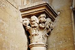 St-Restitut (Drôme) (5)