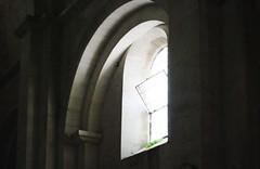 St-Restitut (Drôme) (7)