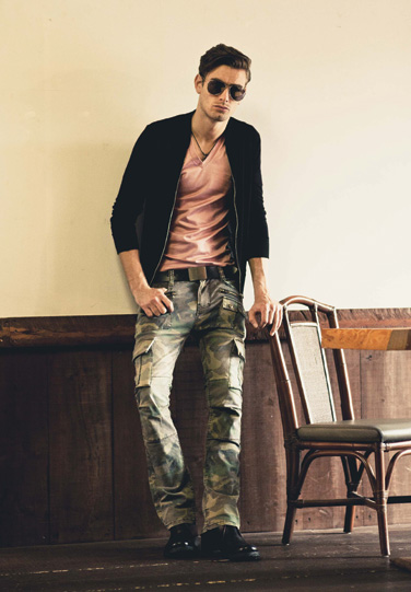 Colin Dack0089_NO ID 2014 SPRING NEW STYLE