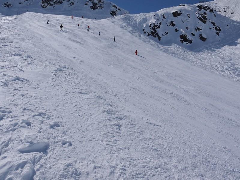 Suisses - Courchevel 13889741809_7ca7c81f68_c