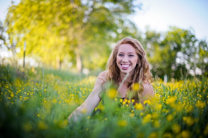 shelbyseniorportraits,april25,2014-6095