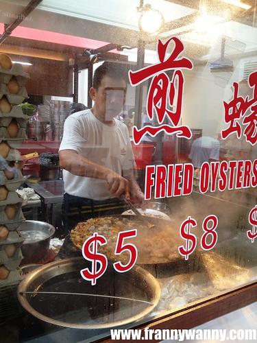 chinatown food street 5