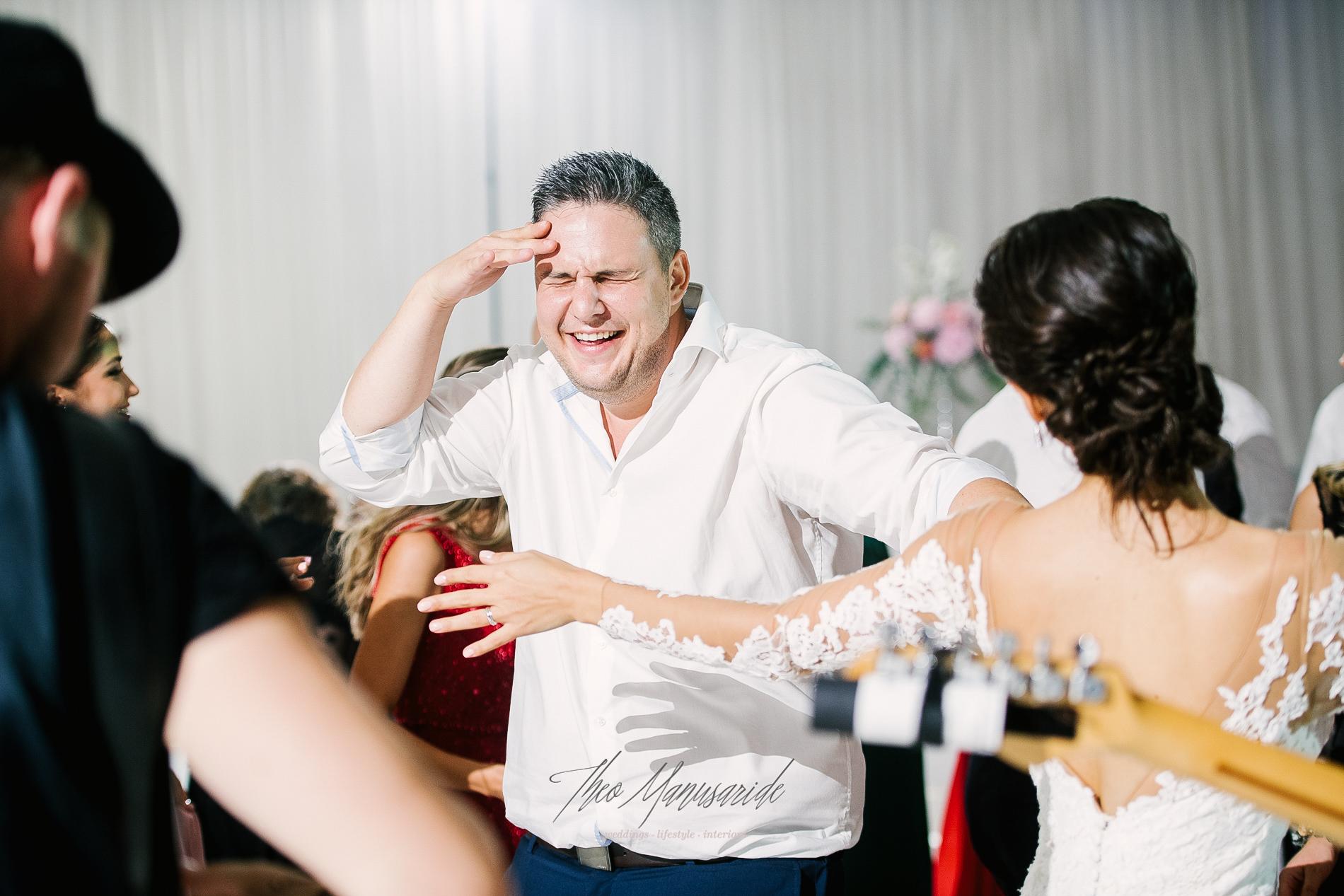 fotograf nunta biavati events-51-2