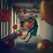 spheres by anka_zhuravleva