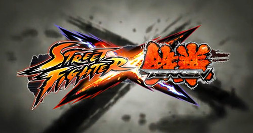 Street Fighter X Tekken DLC Released on GFWL, Delayed on Steam